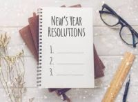6 Things to Follow To Stop Making Failed Resolutions in 2020